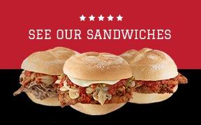 sandwiches-badge2