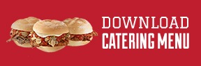 download-catering