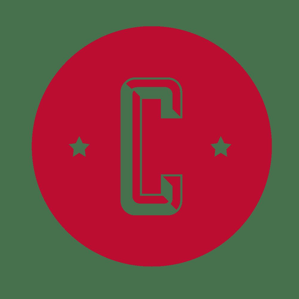 fav-badge